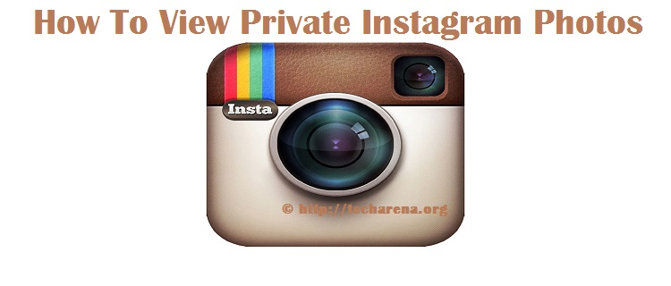 private instagram viewer 2015