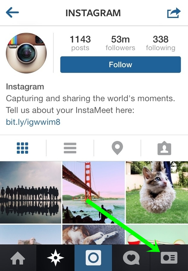 Private Instagram Viewer Jailbreak View Private Instagram